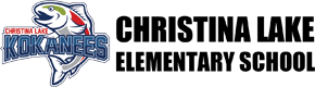 GFSS Logo
